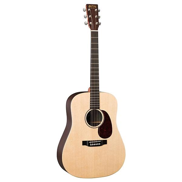 凱傑樂器 Martin DX1RAE 單板民謠吉他 庫存出清