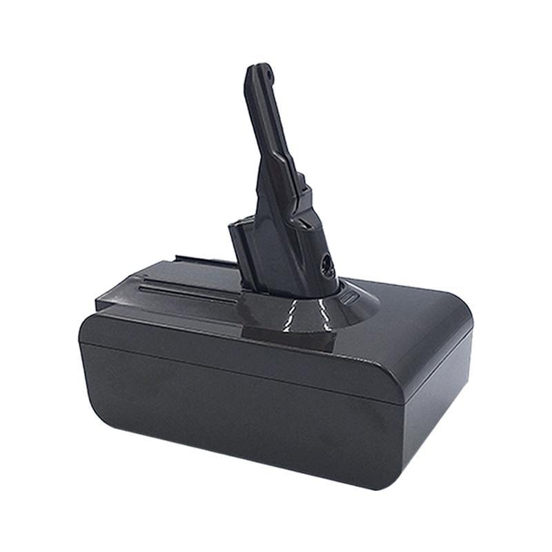 吸塵器電池 Dyson V8H (5000mAh)