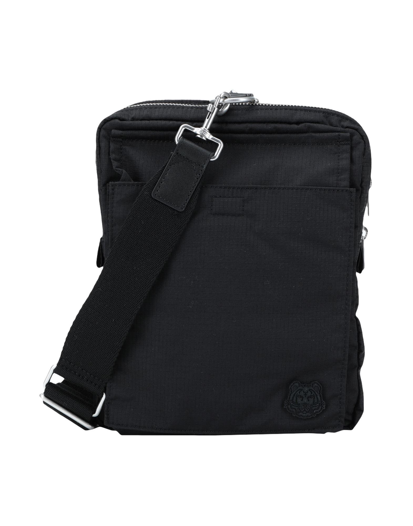 KENZO Travel duffel bags - Item 45579929