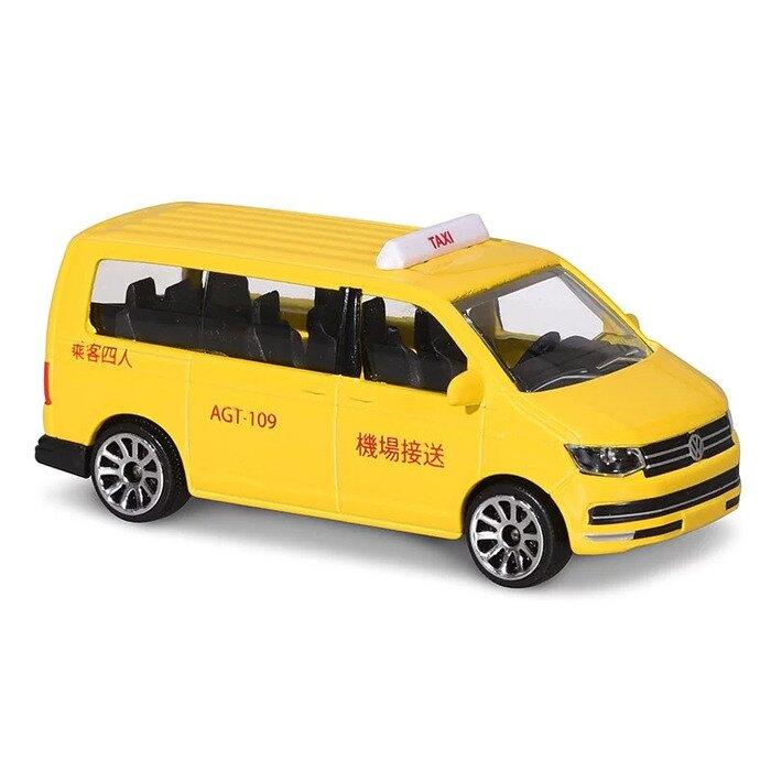 《美捷輪 Majorette 》美捷輪國際款 台灣限定計程車款S2 東喬精品百貨