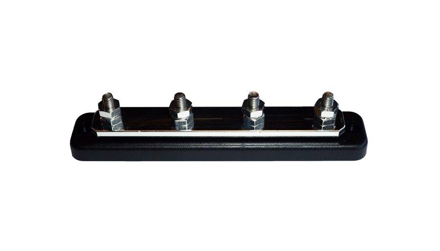 [ MGSwitches ] 匯流排250A 4螺柱 / 船舶車輛 Busbar / 82MGBB4P250