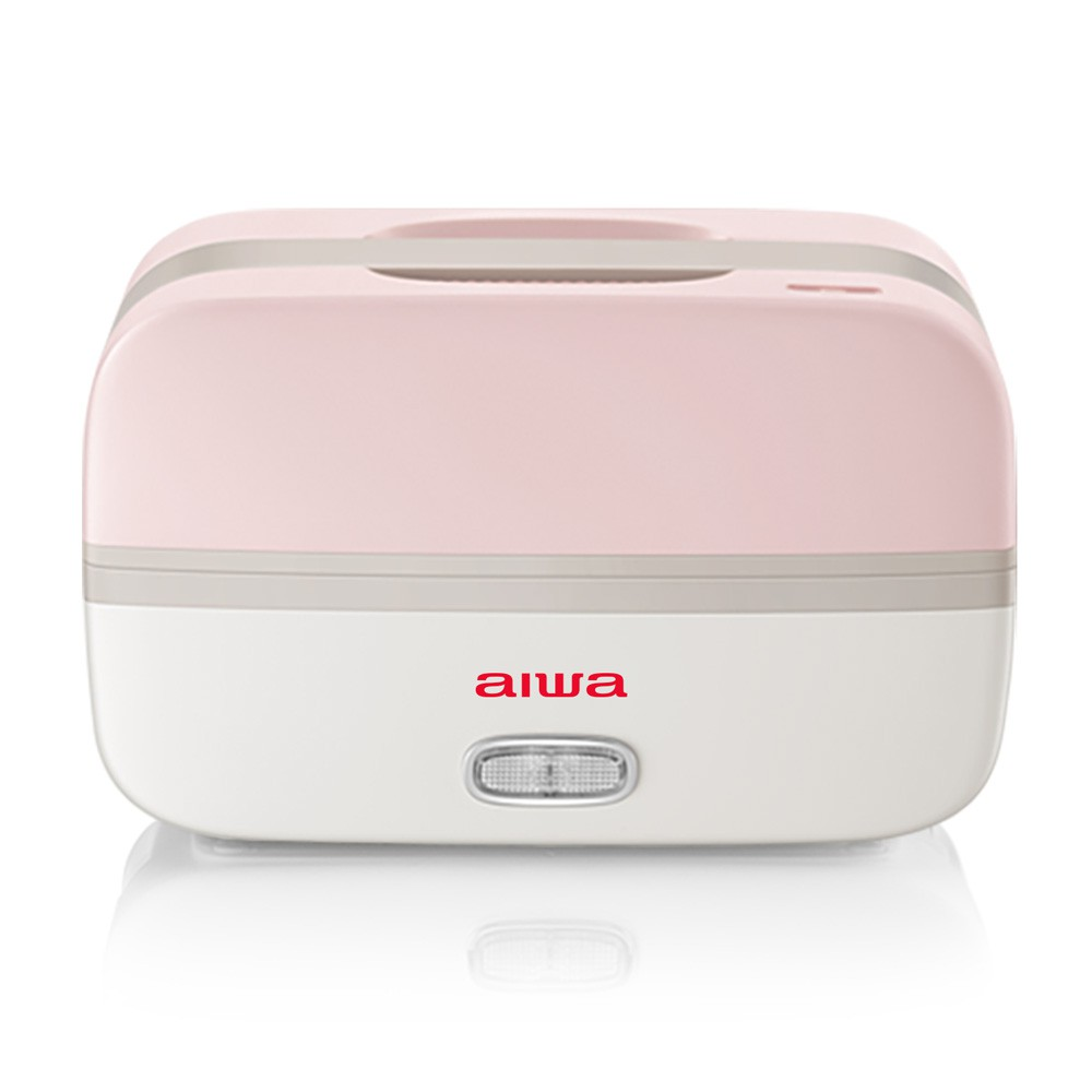 【AIWA愛華】電飯盒《泡泡生活》家電3C 廚房電器 智慧家電