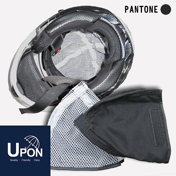 安全帽透氣內襯/安全帽 頭襯 ASIA 雙層網 透氣內襯 可拆洗 內襯 帽襯 排熱抗菌 半罩 3/4罩 Upon雨傘