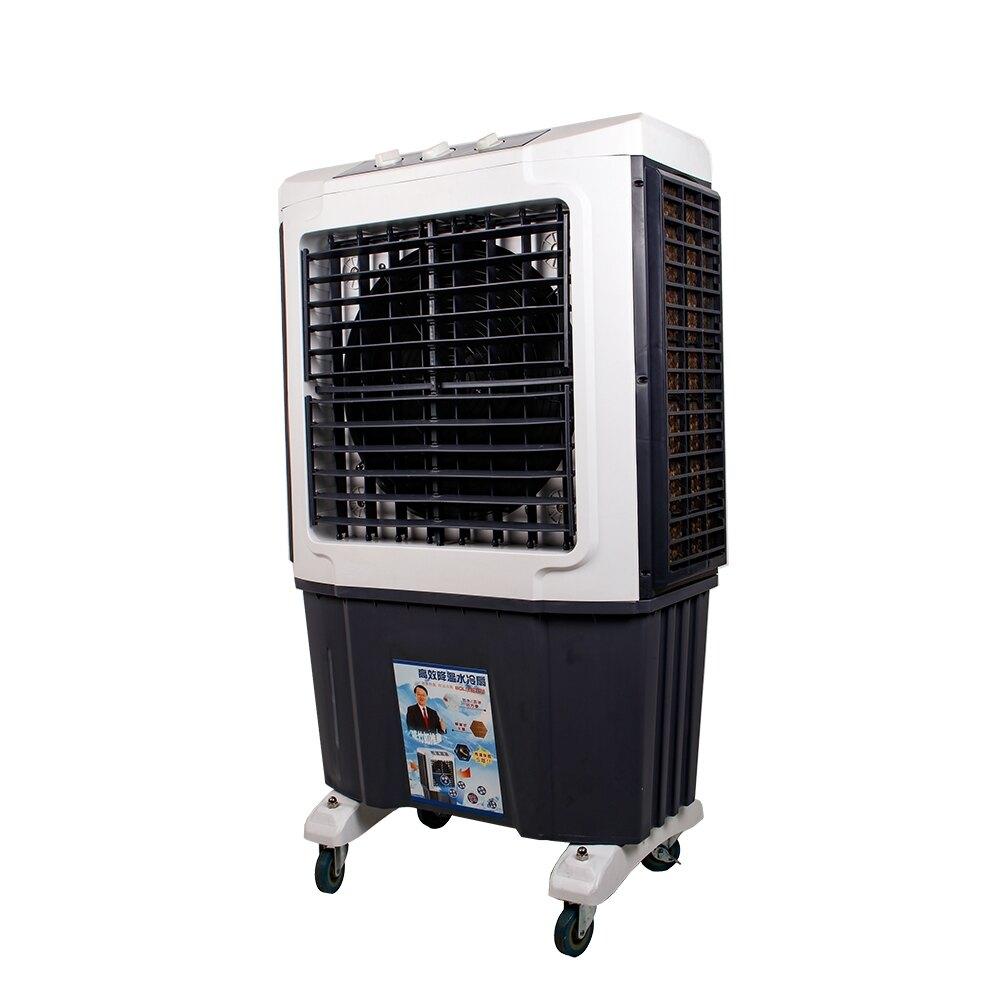 尚朋堂 60L高效降溫水冷扇 / 台 SPY-S63