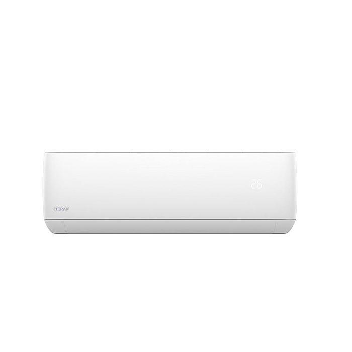 禾聯6-8坪變頻分離式冷氣HI-GF50/HO-GF50(含標準安裝)