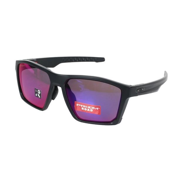 OAKLEY 一般太陽眼鏡 (附硬盒)(免運費 附鏡袋 抗UV≡體院≡ OAK-OO9398-0958