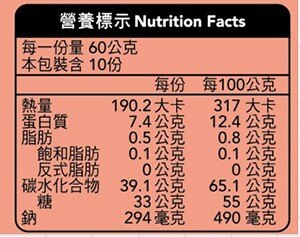 【現貨】老食粹 枸杞 600公克
