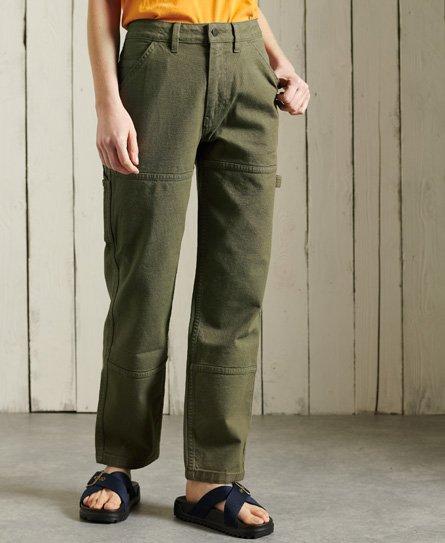 Superdry Carpenter Pants