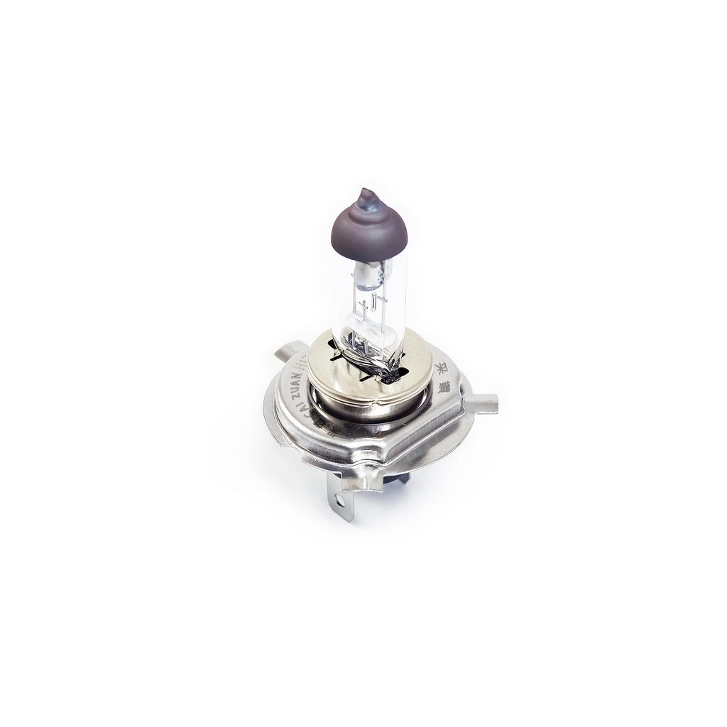 KYMCO 光陽 34901-ACH6-900 原廠型 前燈泡 鹵素石英燈泡 H17