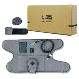 【LePad】USB行動八合一EU-720(樂沛醫療用熱敷墊-未滅菌)【三井3C】