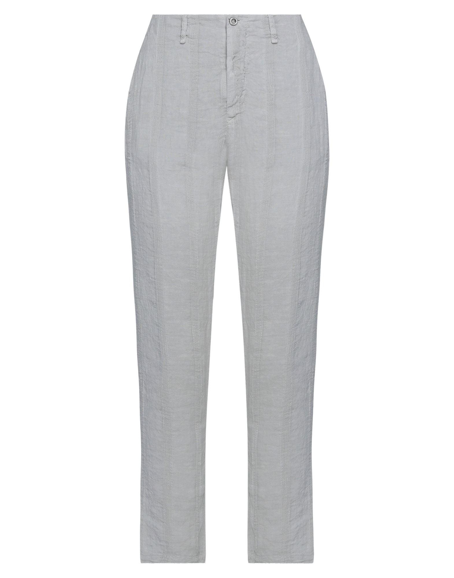 TRANSIT PAR-SUCH Casual pants - Item 13586406