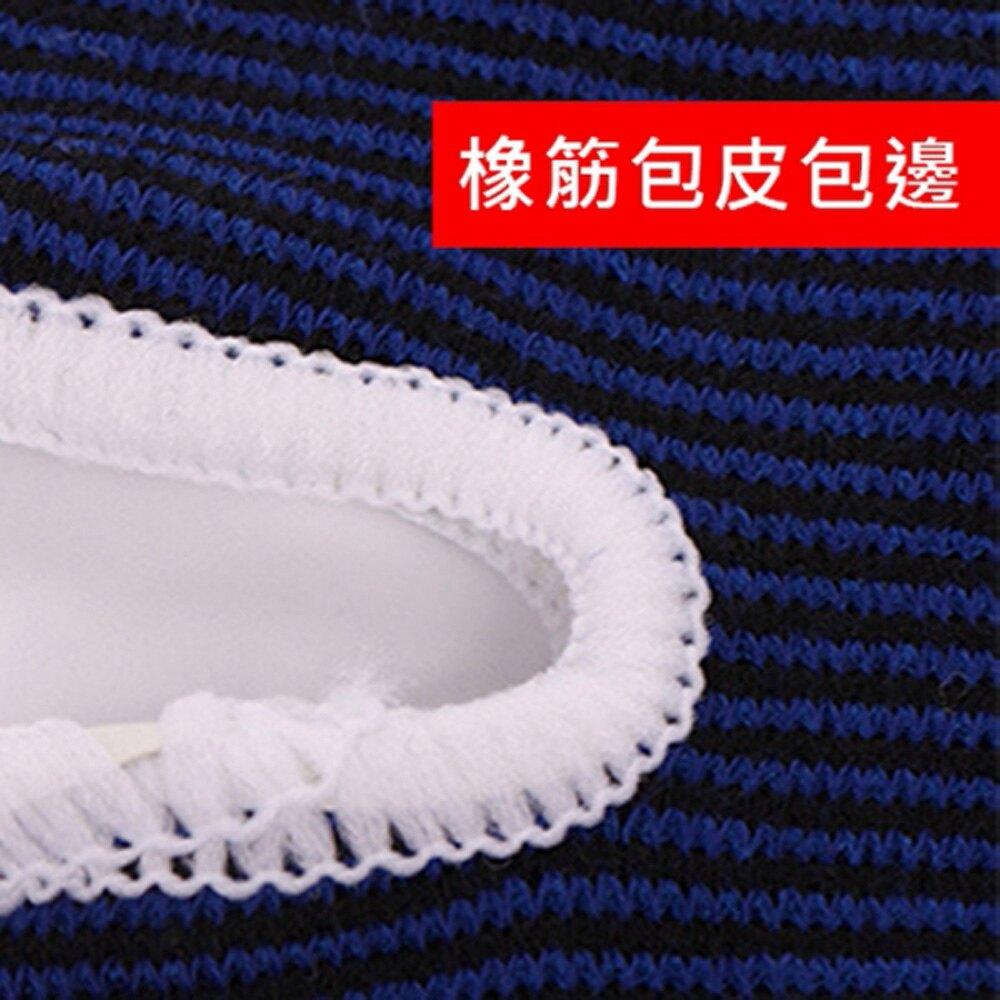 PS Mall【J391】運動棉質護腕 健身 護具 運動 打球 保護 手腕