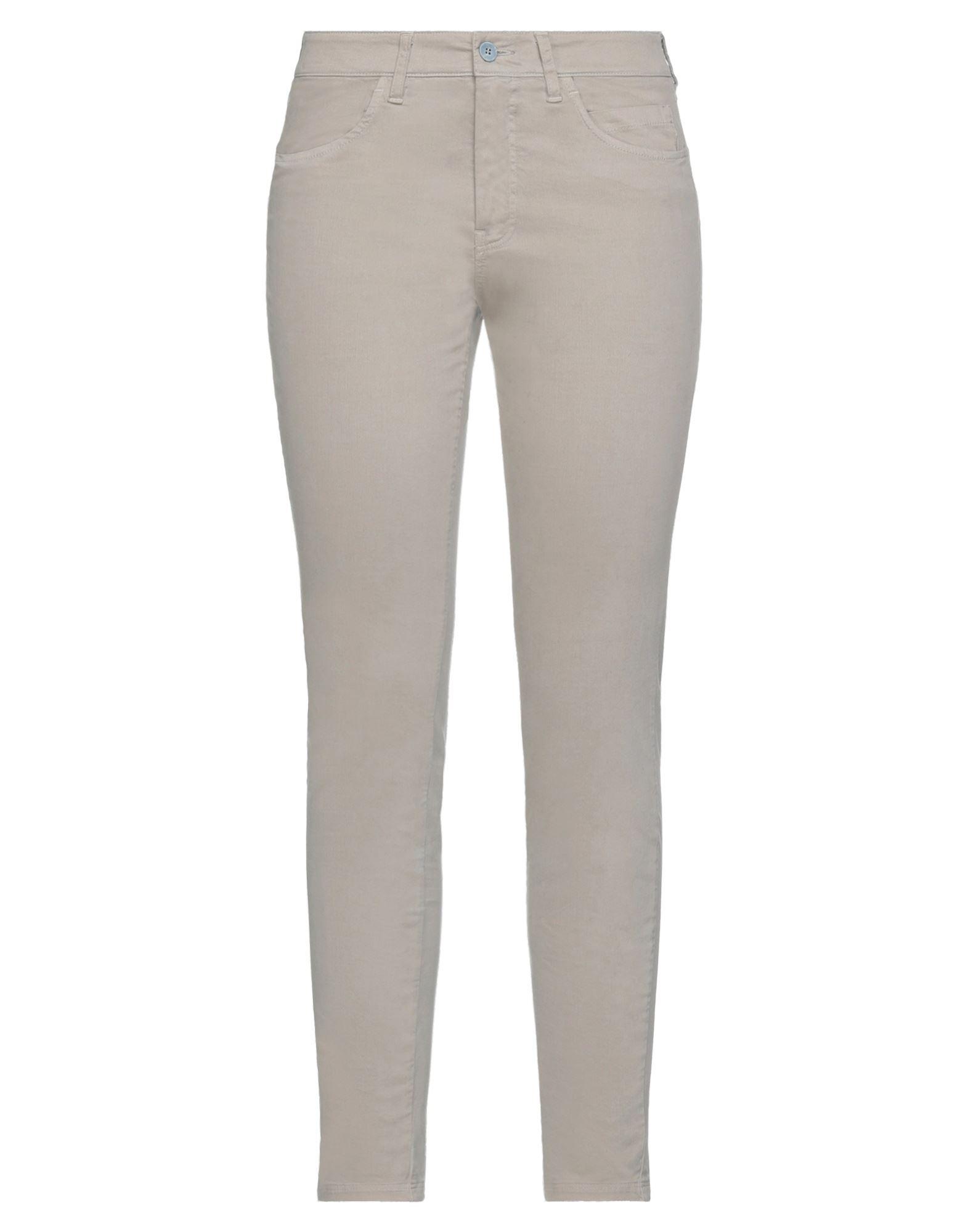 TRANSIT PAR-SUCH Casual pants - Item 13586275