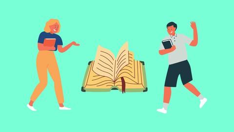 Advanced English Communication, Confidence, and Mindset