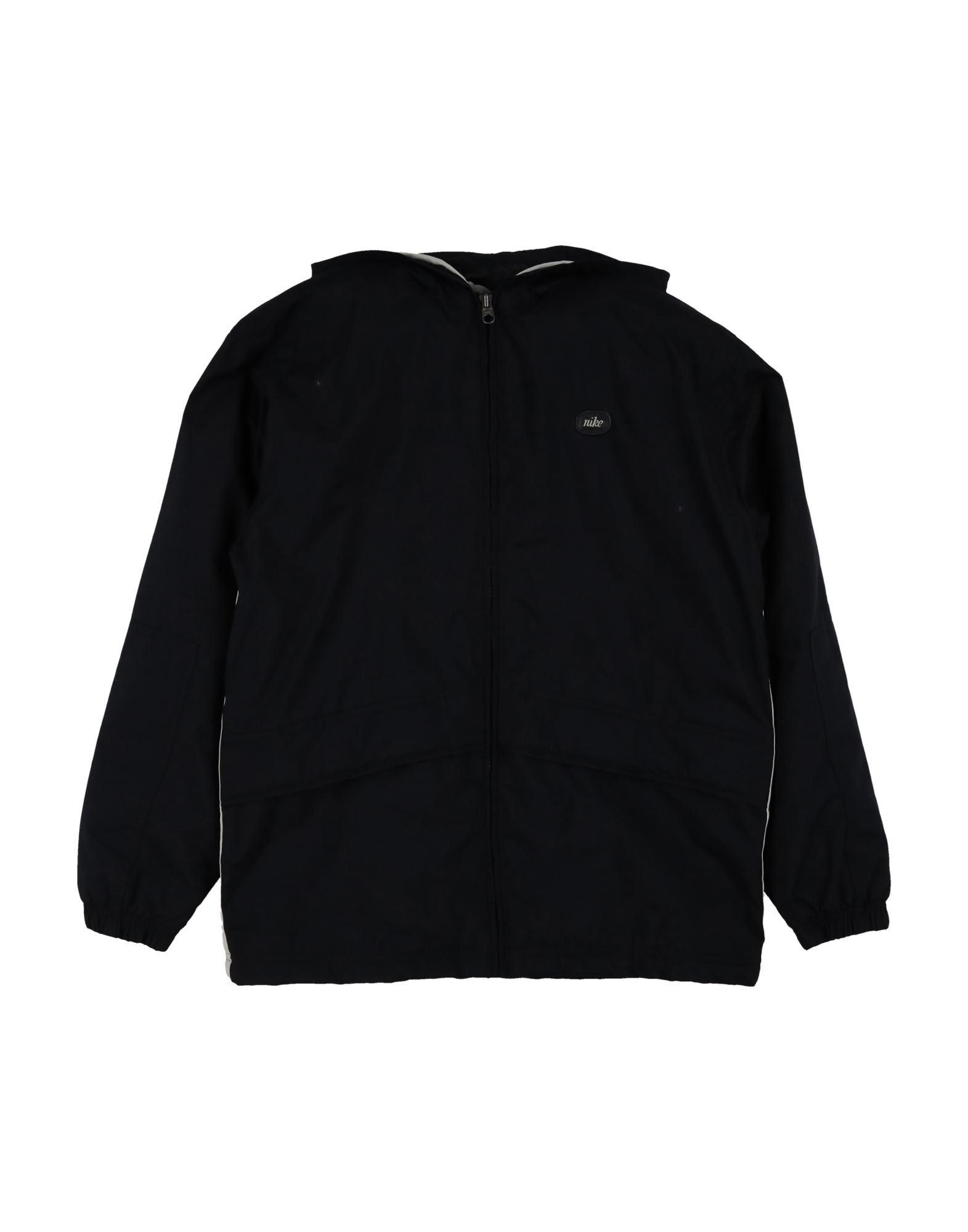 NIKE Jackets - Item 16015604
