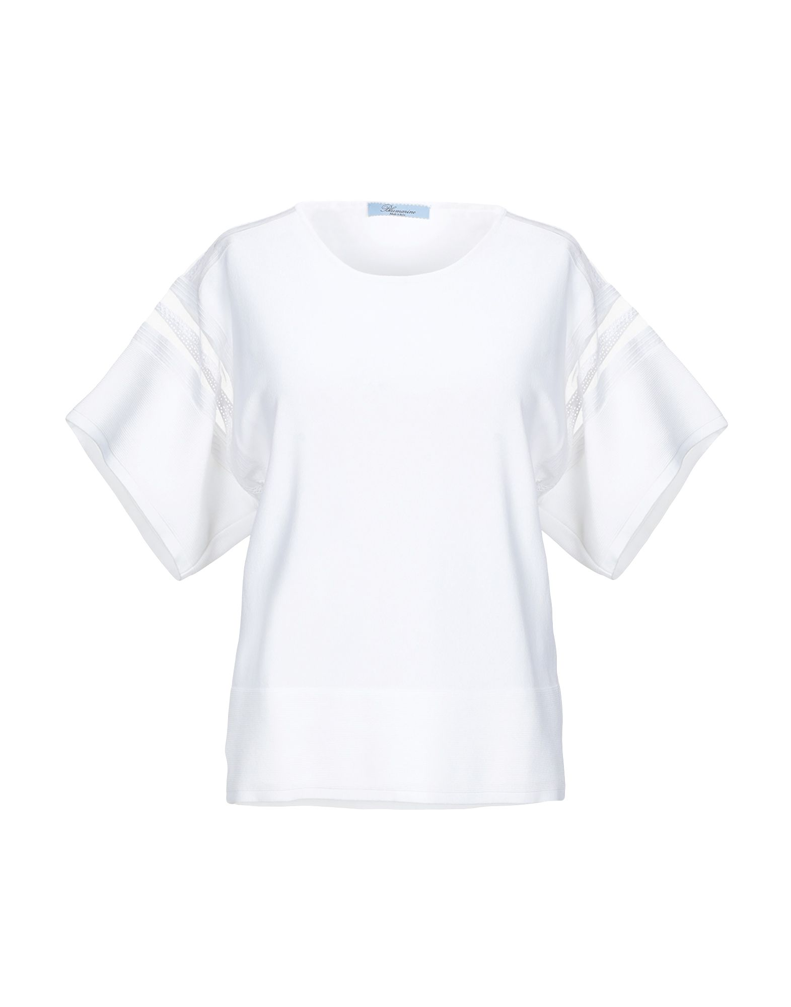 BLUMARINE Sweaters - Item 12355790
