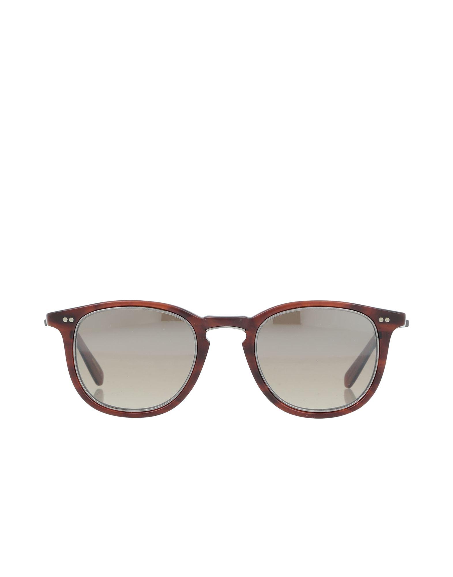MR. LEIGHT Sunglasses - Item 46752968