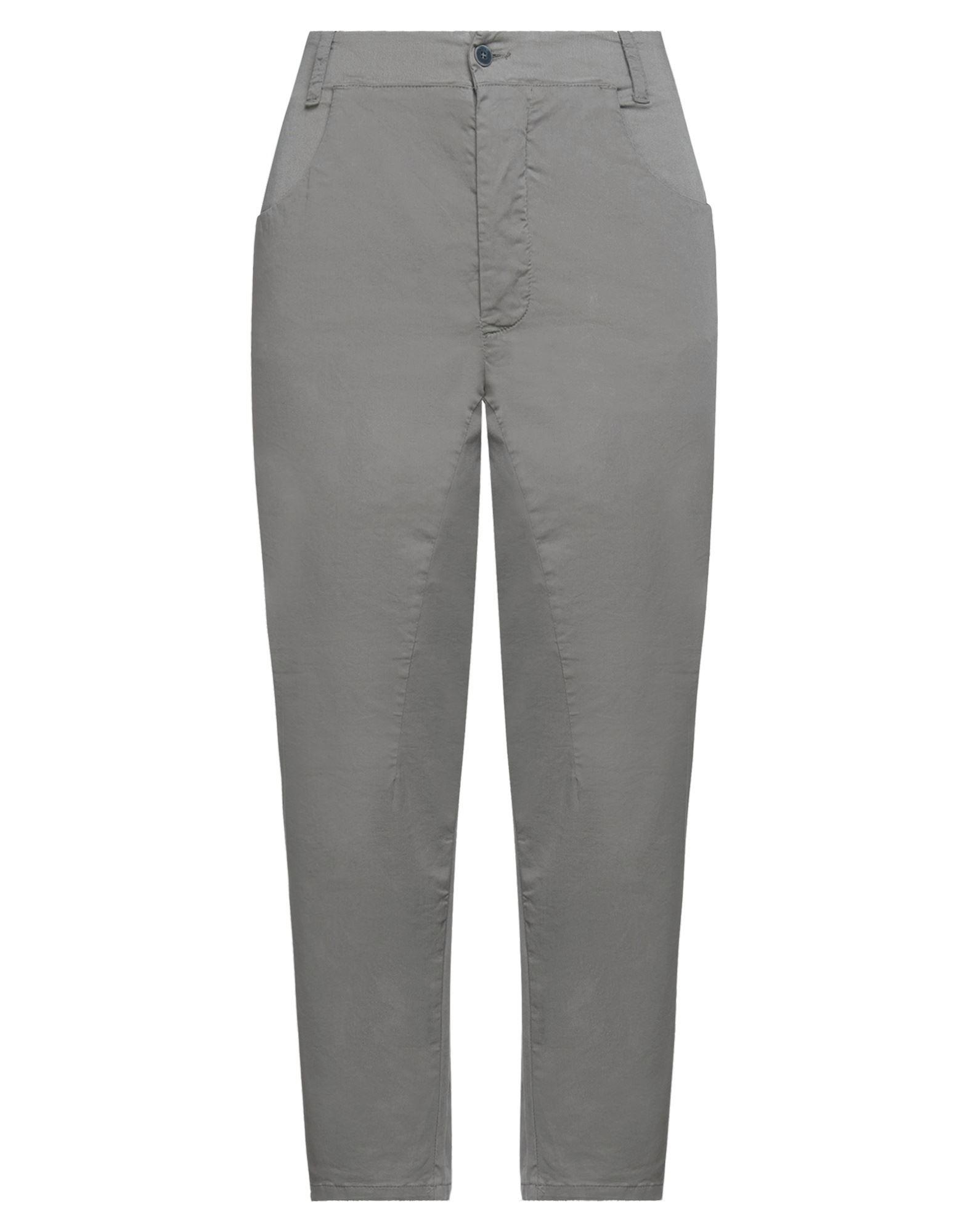 TRANSIT PAR-SUCH 3/4-length shorts - Item 13586340