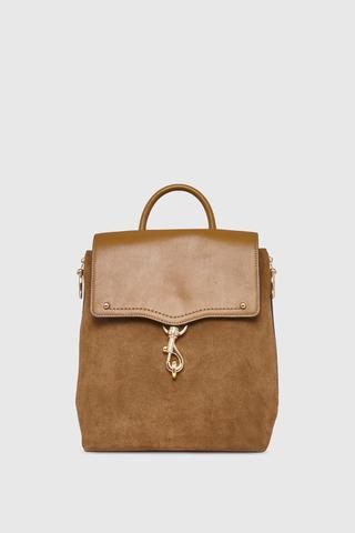 Jody Convertible Backpack