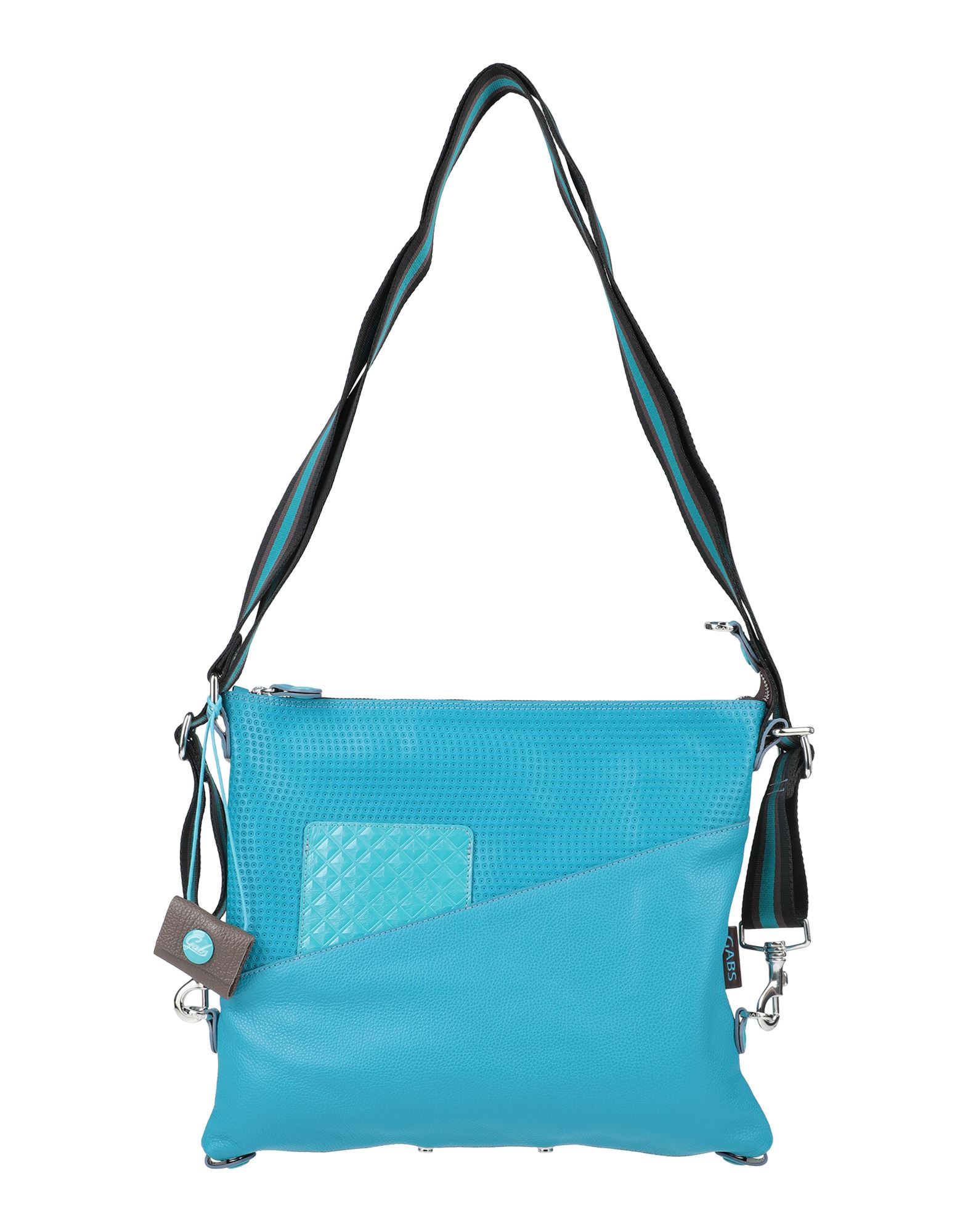 GABS Shoulder bags - Item 45545309