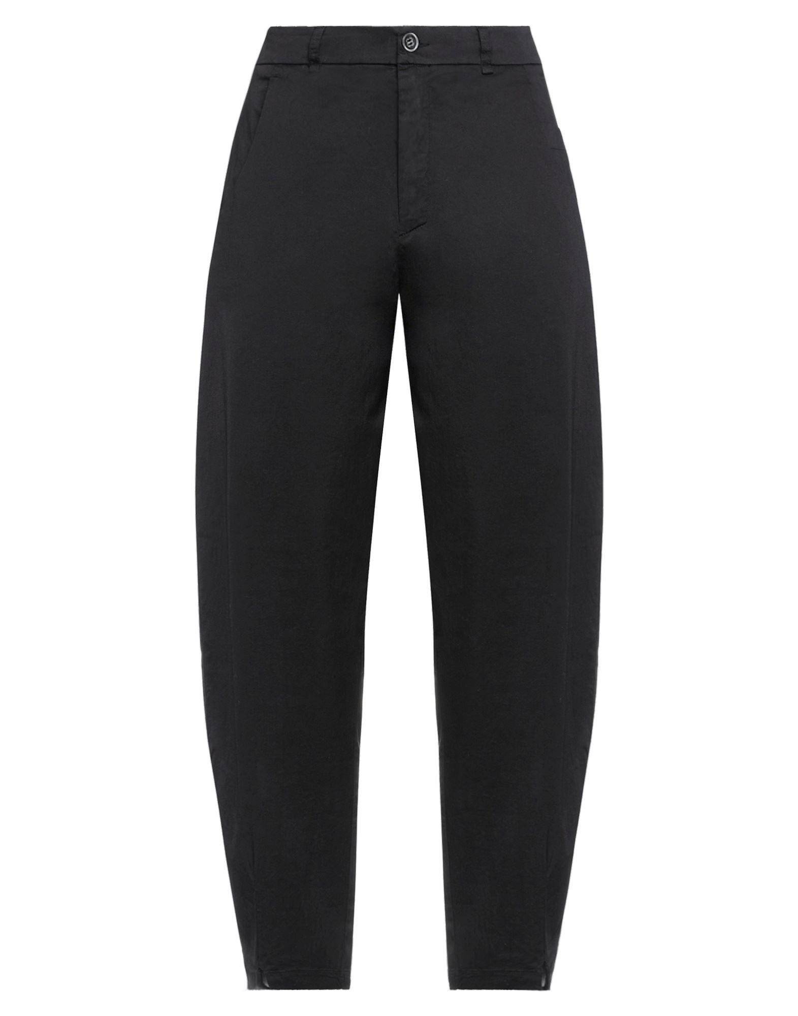 TRANSIT PAR-SUCH Casual pants - Item 13586495