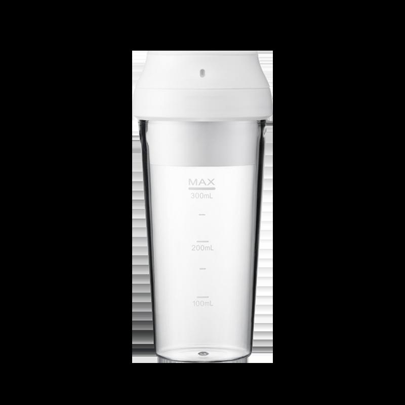【磁吸式USB隨行杯果汁機】果汁機 隨行杯 果汁杯 榨汁杯 隨行果汁機 冰沙機 USB果汁機 豆漿機【AB828】
