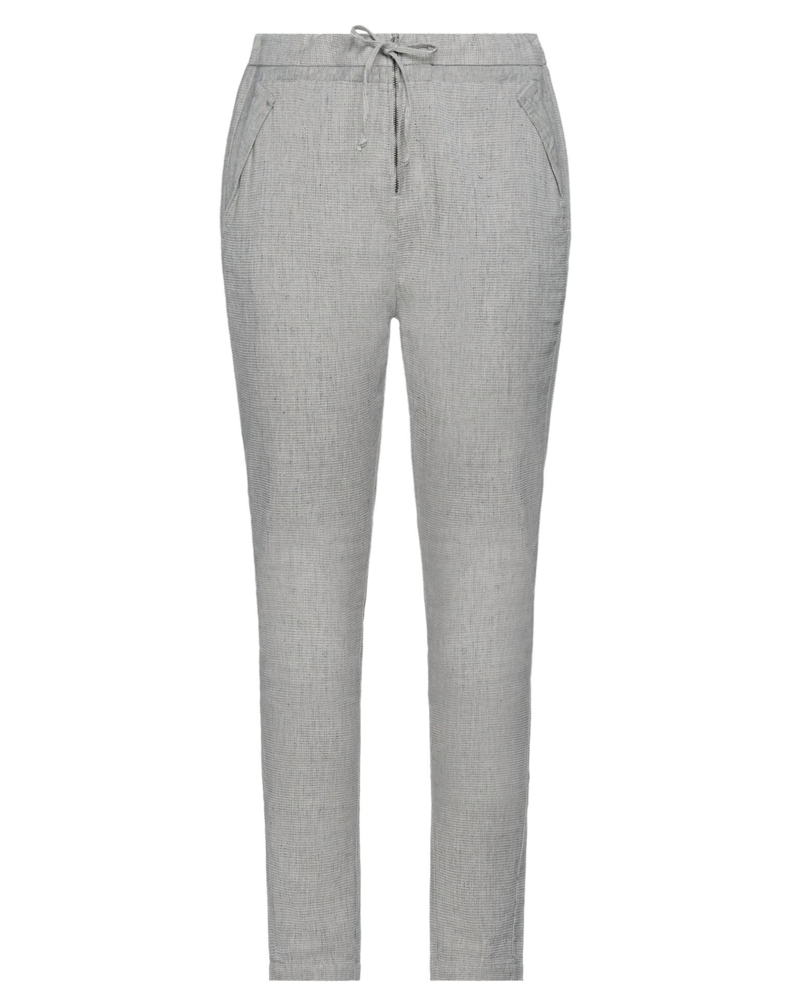 TRANSIT PAR-SUCH Casual pants - Item 13586278