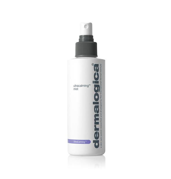 Dermalogica - UltraCalming Mist (177ml)
