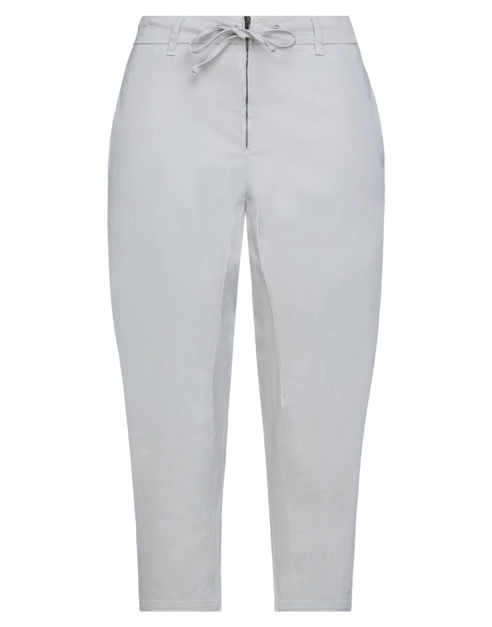 TRANSIT PAR-SUCH 3/4-length shorts - Item 13586138