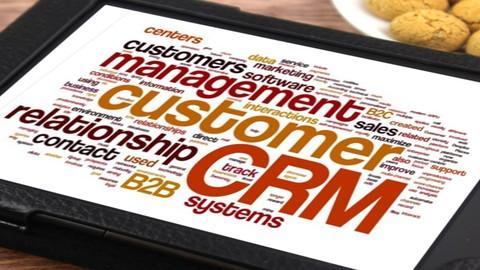Einstieg ins Customer Relationship Management