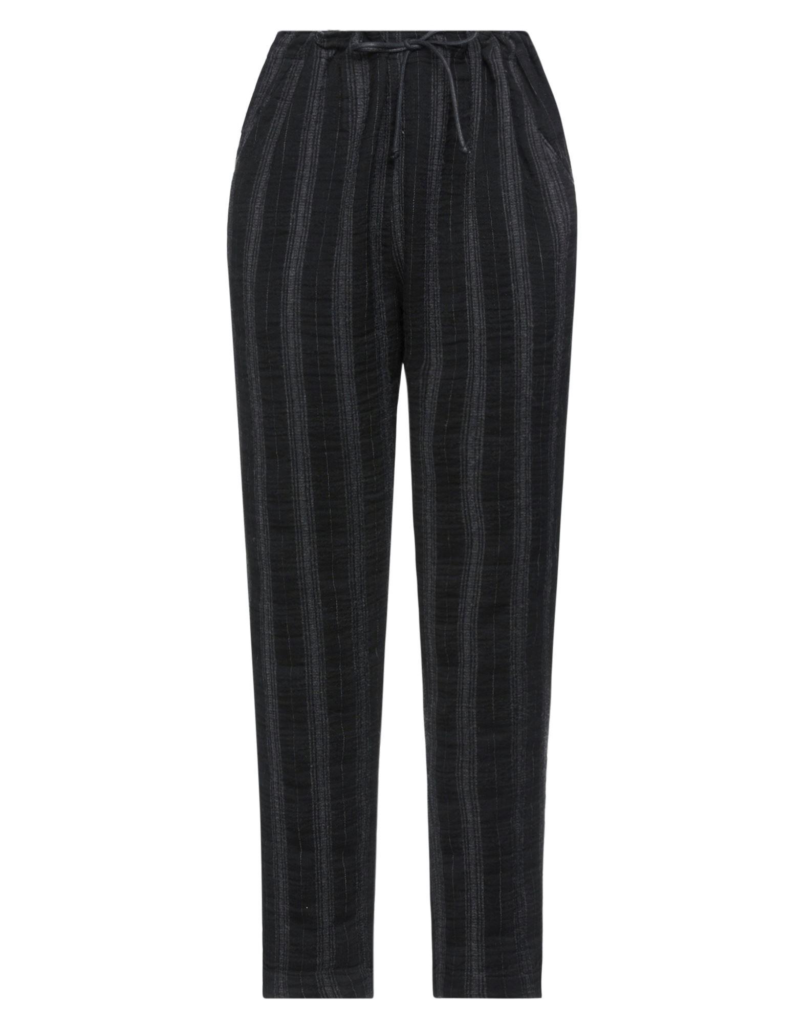 TRANSIT PAR-SUCH Casual pants - Item 13586493