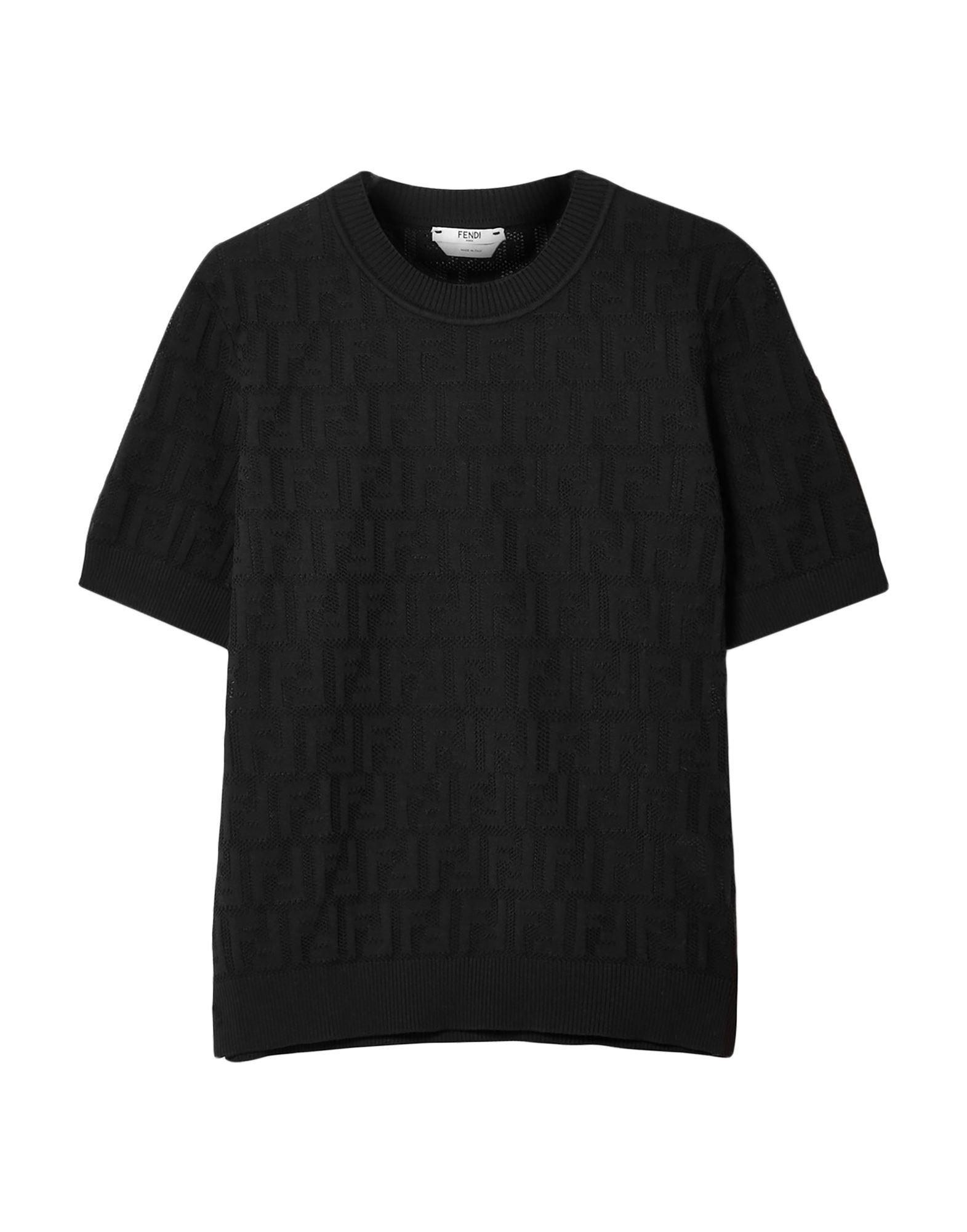FENDI Sweaters - Item 14086961