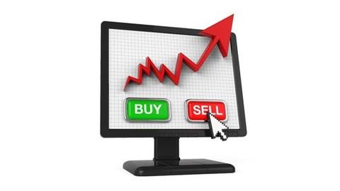 Cmo Invertir en Bolsa