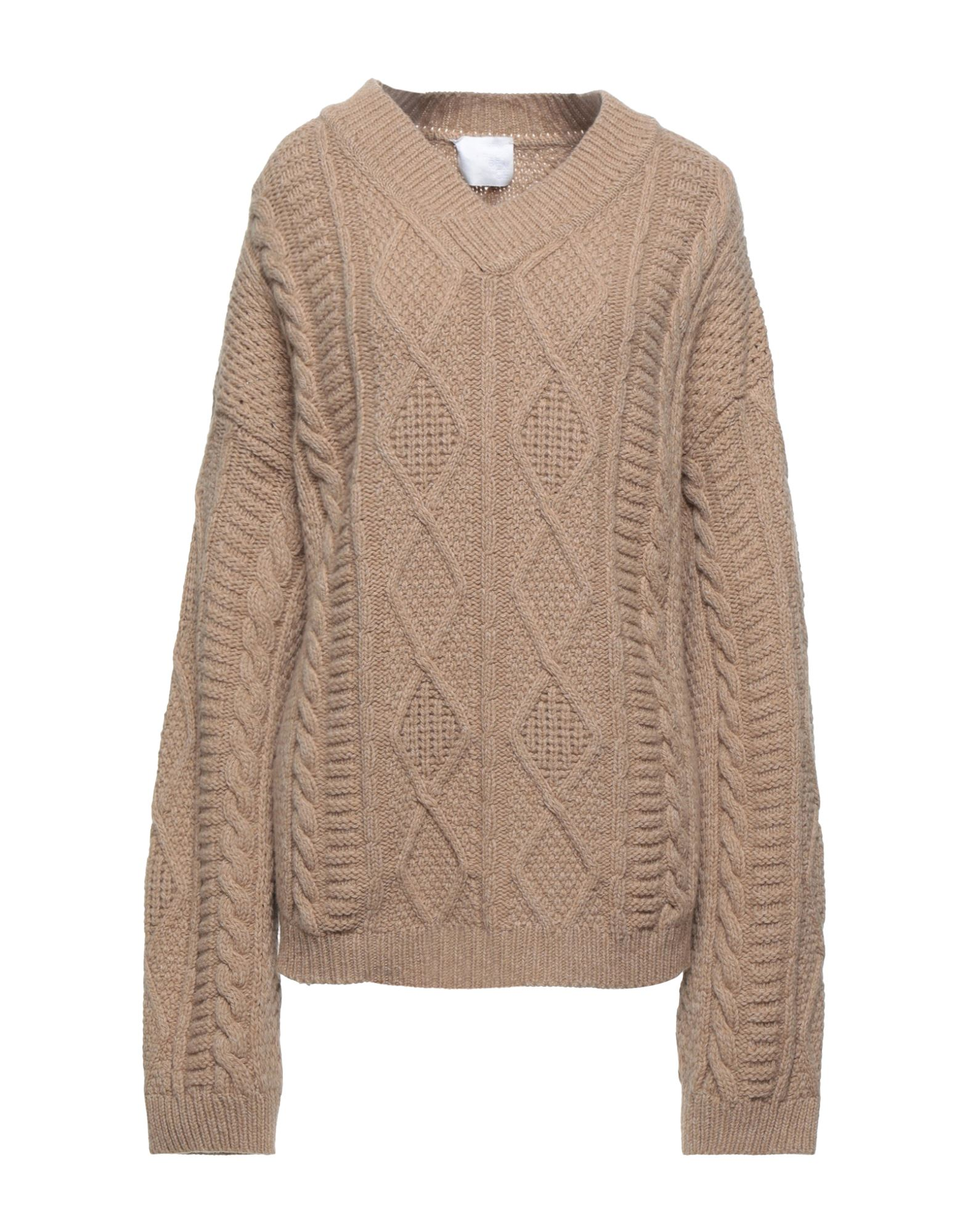 TWINS FLORENCE Sweaters - Item 14128257
