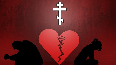 Divorce & Healing in the Church: Past and Present
