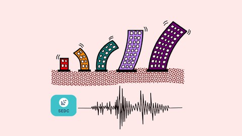Basics of Earthquake Engineering, Seismology & Seismic Risks