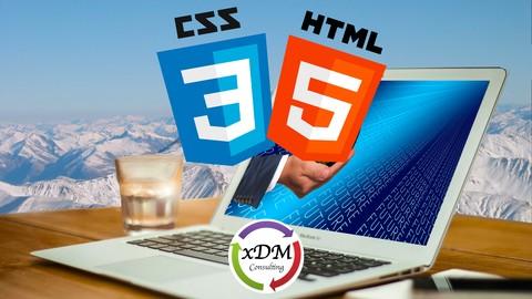 HTML et CSS: le dveloppement Web par la pratique