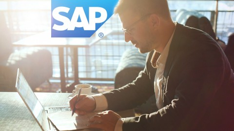 What is SAP - Basic Introductory Course
