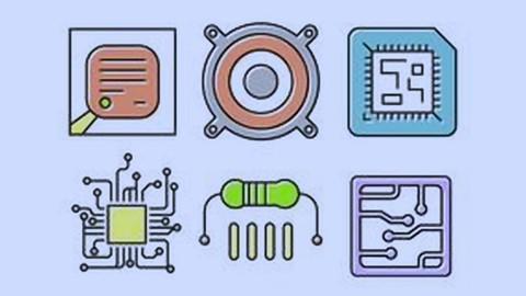IoT: Mdulo de Potencia para el ESP8266