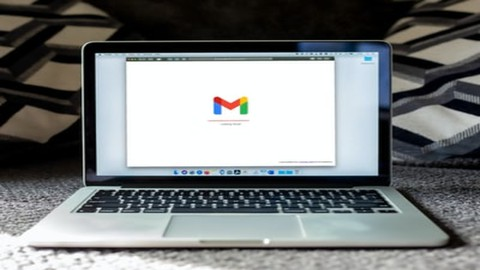 Strategic Email Marketing
