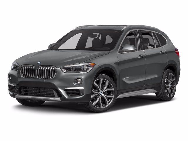[訂金賣場] 2017 BMW X1 28i