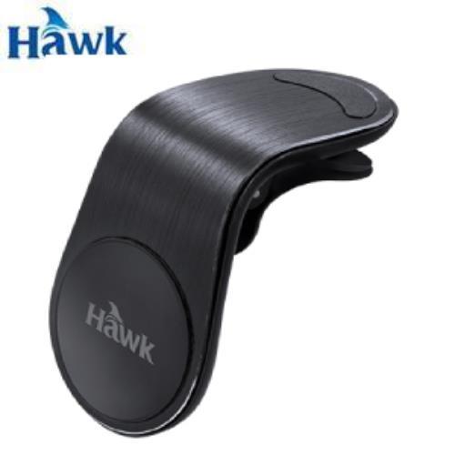 Hawk G7出風口磁吸手機架