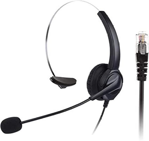 聲寶HTB905電話 頭戴式電話耳機麥克風 另有其他廠牌型號歡迎詢問 台北公司貨當日發出
