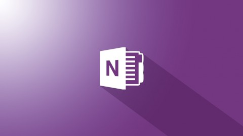 Microsoft OneNote 2013 Training Tutorial