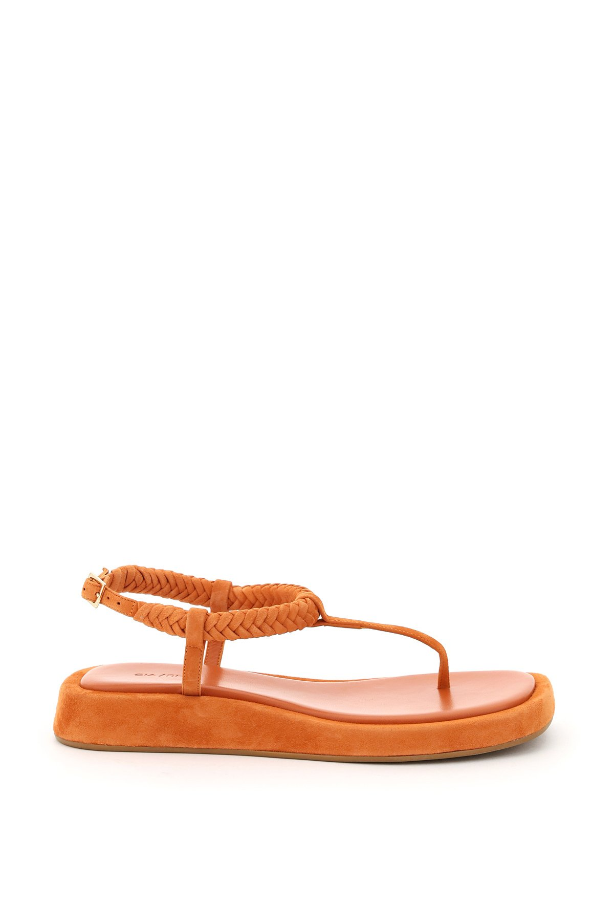 Gia rhw rosie 3 thong sandals
