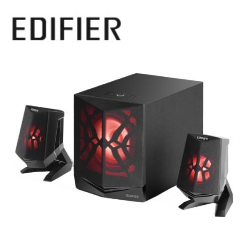Edifier X230  藍牙電競多媒體喇叭