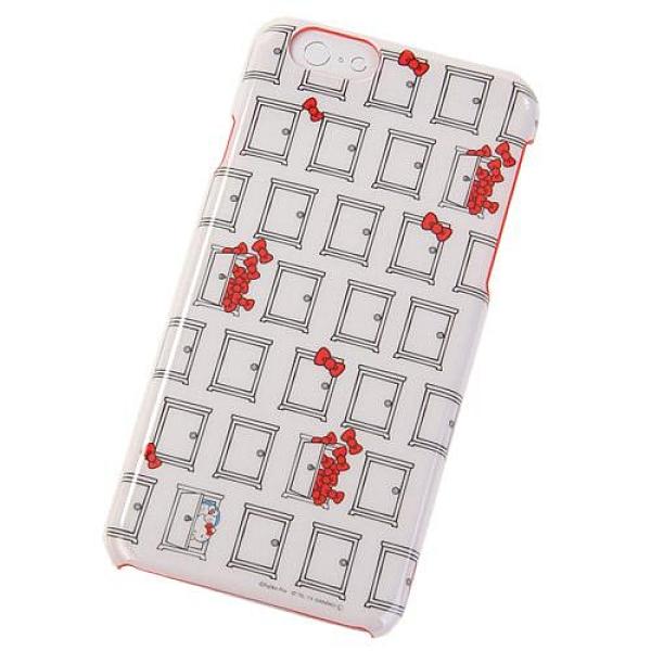 小叮噹 iPhone6/6s 硬式保護殼/788-506