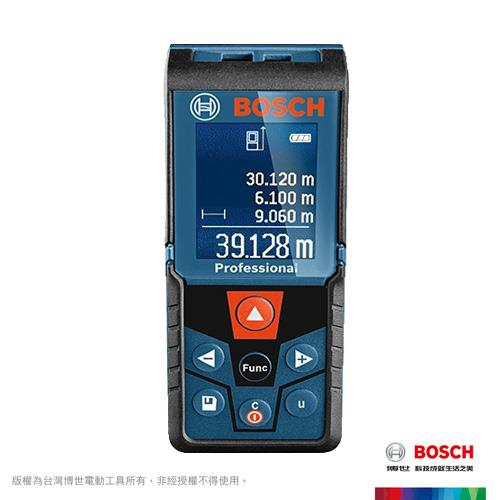 BOSCH 雷射測距儀 GLM400