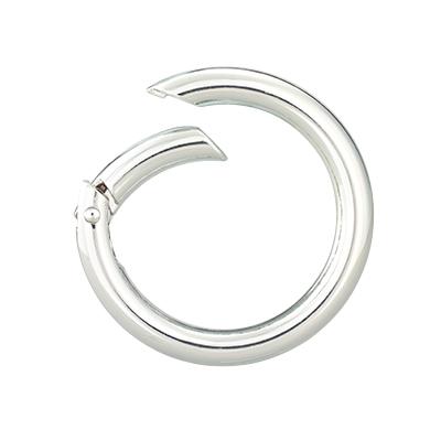 IVAN 32mm鎳色彈簧O型環11407-02