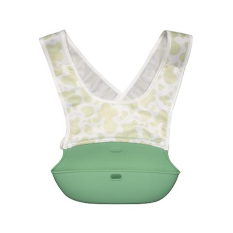 英國Apramo Flippa 兒童矽膠圍兜 (2款可選)